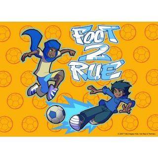 Puzzle 60 pièces   Foo 2 Rue   Acha / Vene PUZZLE Puzzle 60