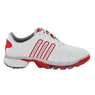Adidas Womens Powerband Golf Shoes