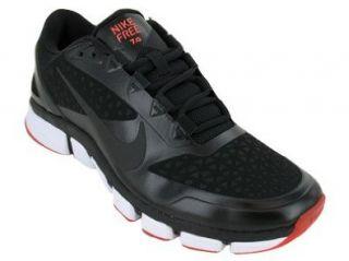 com Nike Free Trainer 7.0 Mens Cross Training Shoes 524311 006 Shoes