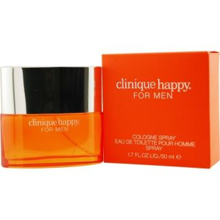 Clinique Perfumes & Fragrances Buy Womens Fragrances