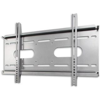 Mustang 26  to 36 inch LCD Flat Panel Wall Mount