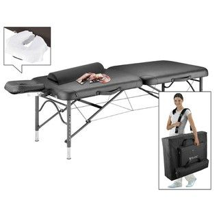 Master Massage 29 inch StratoMaster Air LX Package