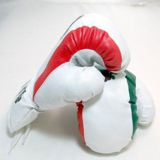 Kids Boxing Gloves   Mexico