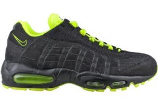 best sneakers d0f5f 97ec7 ... Womens Fashion Sunglasses; Air Max 95 Mens Running Shoes Black/Black  White Volt 609048 090: Shoes ...