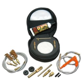 Otis Lil Pro Gun Cleaning System