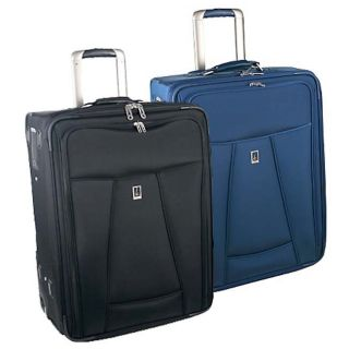 TravelPro Crew6 28 inch Expandable Rolling Upright