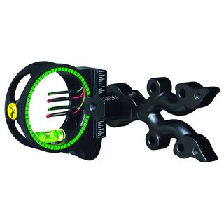 Trophy Ridge Outlaw Bow Sight