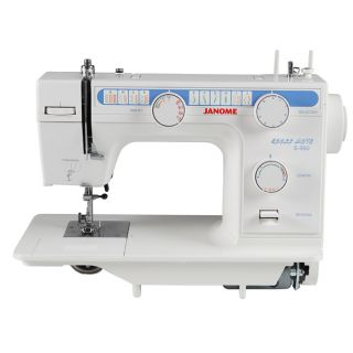 Sewing Machine MSRP $349.00 Today $249.00 Off MSRP 29%
