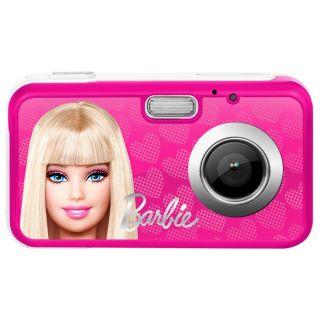 APN Barbie™ 5 Méga pixels   Achat / Vente APPAREIL PHOTO ENFANT APN