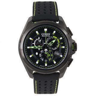 Citizen Mens Proximity Eco Drive Bluetooth Watch