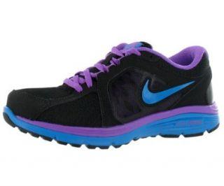 Nike Womens Dual Fusion Run Running Shoes