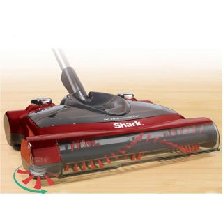 Shark V1911 2 speed Cordless Vacuum Cleaner (Refurbished)