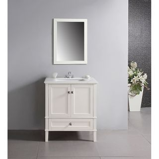 Buying A Corner Bath Vanity Corner Bathroom Vanities