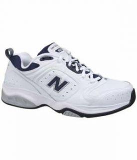 New Balance 623 Cross Training Shoe   Mens  MX623AB Shoes