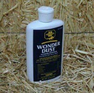 Wonder Dust 4oz