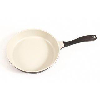 Art & Cuisine 9.4 inch Ceramic coated Aluminum Frypan