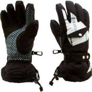 Kombi Angelina Glove   Womens Clothing