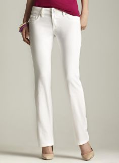 Womens Pants Jeans, Casual Pants and Dress Pants