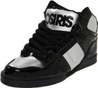 Osiris Mens NYC 83 Ultra Lace Up Fashion Sneaker Shoes