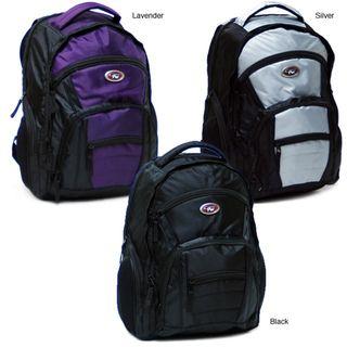 CalPak Ranger 18 inch Deluxe Laptop Backpack