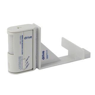Drive Medical Wireless Bedside Alarm