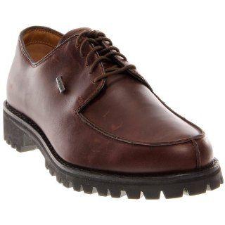 Ara Luis Shoes