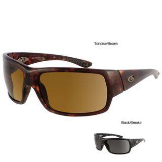 Gargoyles Mens Balance Polarized Sport Sunglasses
