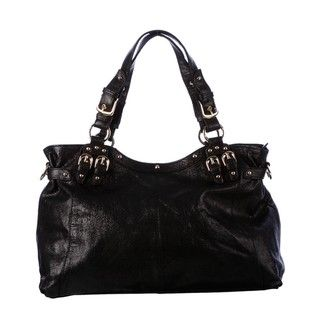 Junior Drake Detachable Strap Dolly Tote Bag
