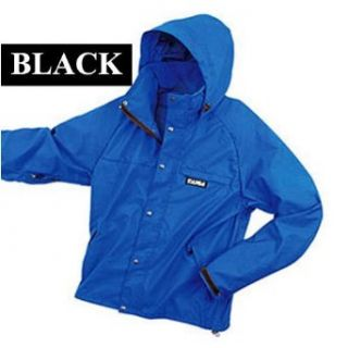 TAIGA Whirlwind   Mens Water Repellent Hooded Jacket