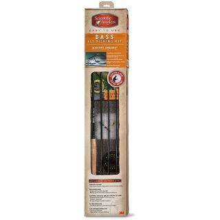 Fishing Rod & Reel Combos Buy Fishing Rods & Reels