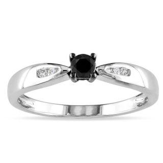 Sterling Silver Wedding Rings: Buy Engagement Rings