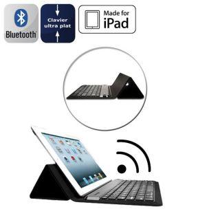 KENSINGTON Clavier pour iPad   Achat / Vente CLAVIER   PAVE NUMERIQUE