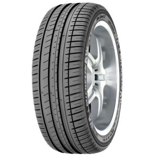 Michelin 225/40ZR18 92Y XL Pilot Sport 3   Achat / Vente PNEUS MIC 225