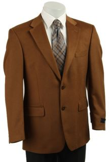 Bill Blass Mens 100 percent Cashmere Sportcoat