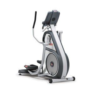 Star Trac Pro Series Total Body Trainer Elliptical Sports