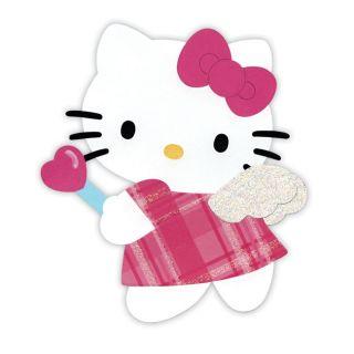 Sizzix Hello Kitty Fairy Bigz Die