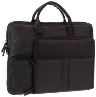 Ben Minkoff Michael Tech Carry All 50BMNLAF12 Laptop Case
