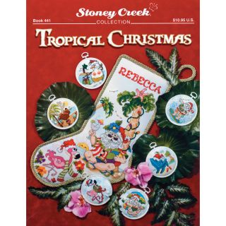Christmas Cross Stitch & Needlework Buy Cross Stitch