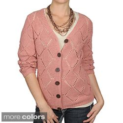 Womens Sweaters Cardigans and Long and Short Sleeve