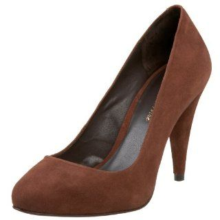 Pour La Victoire Womens Sheila Pump Shoes