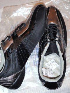 Avon Sneakers Shine Sport Cushion Walk Run Exercise Size