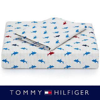 Tommy Hilfiger   Bedding & Bath Buy Fashion Bedding