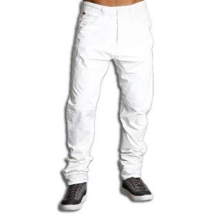 Pantalon Energie homme 9f9600 ga… blanc   Achat / Vente PANTALON