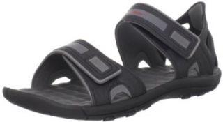 Rider Mens RS2 Peak Sandal Shoes