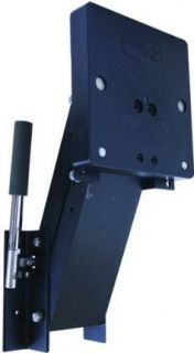 (Price/Each)Garelick HYDRAULIC PUMP BRACKET 71092 (Image
