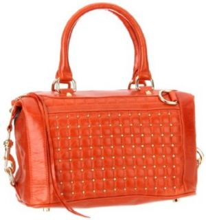 Rebecca Minkoff Mab Mini Pyramid Stud H004I98C Handbag