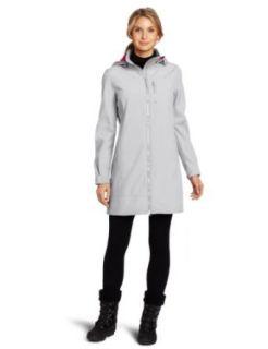 Calvin Klein Performance Womens Soft Shell Jacket