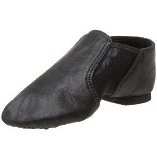 Class GB100 Leather/Spandex Gore (Toddler/Little Kid/Big Kid) Shoes