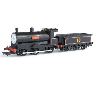 Thomas and Friends Douglas with Moving Eyes Train Engine Toy