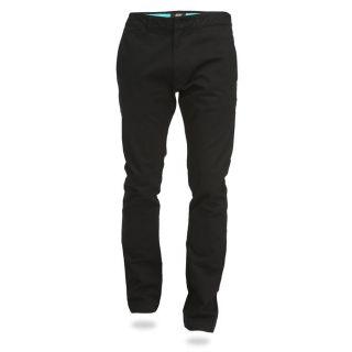 55DSL By DIESEL Pantalon Prowler Homme Noir   Achat / Vente JEANS